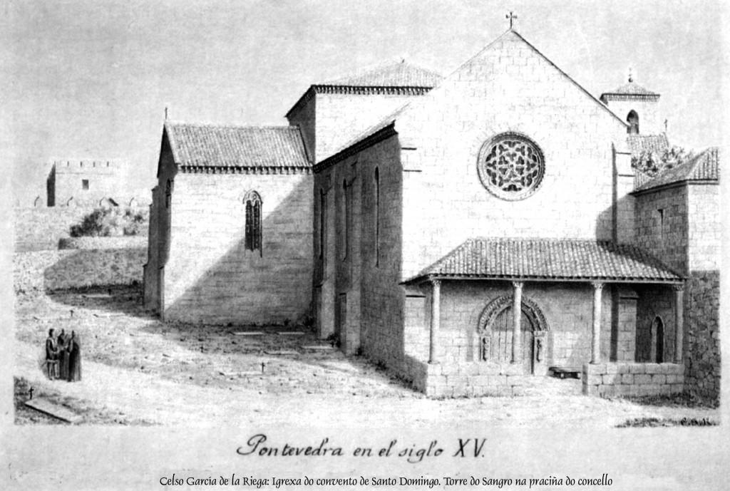 igrexa-do-convento-de-santo-domingo