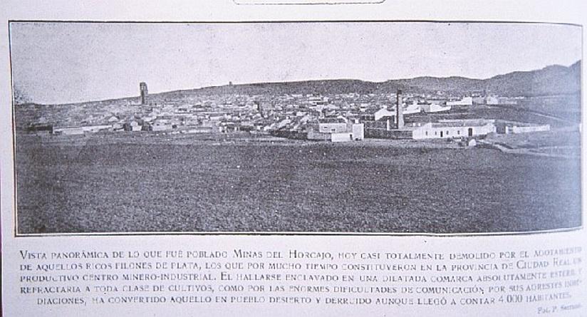 minashorcajolg4