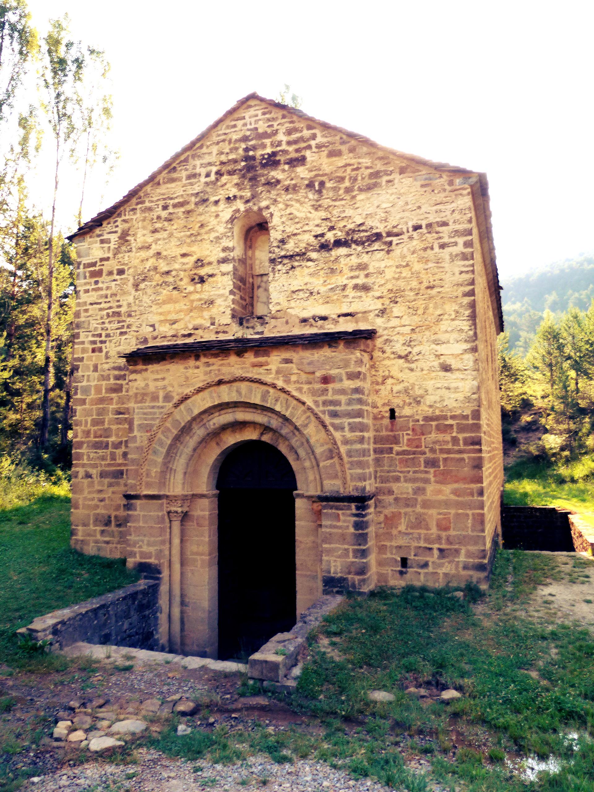 fachada sasabe
