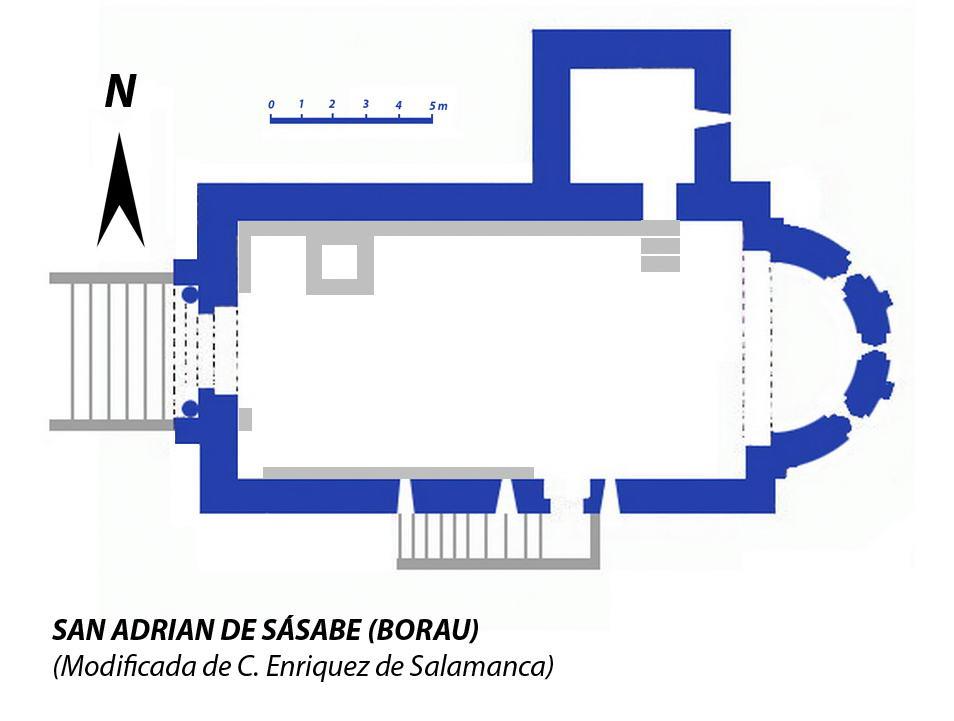 Sasave G13