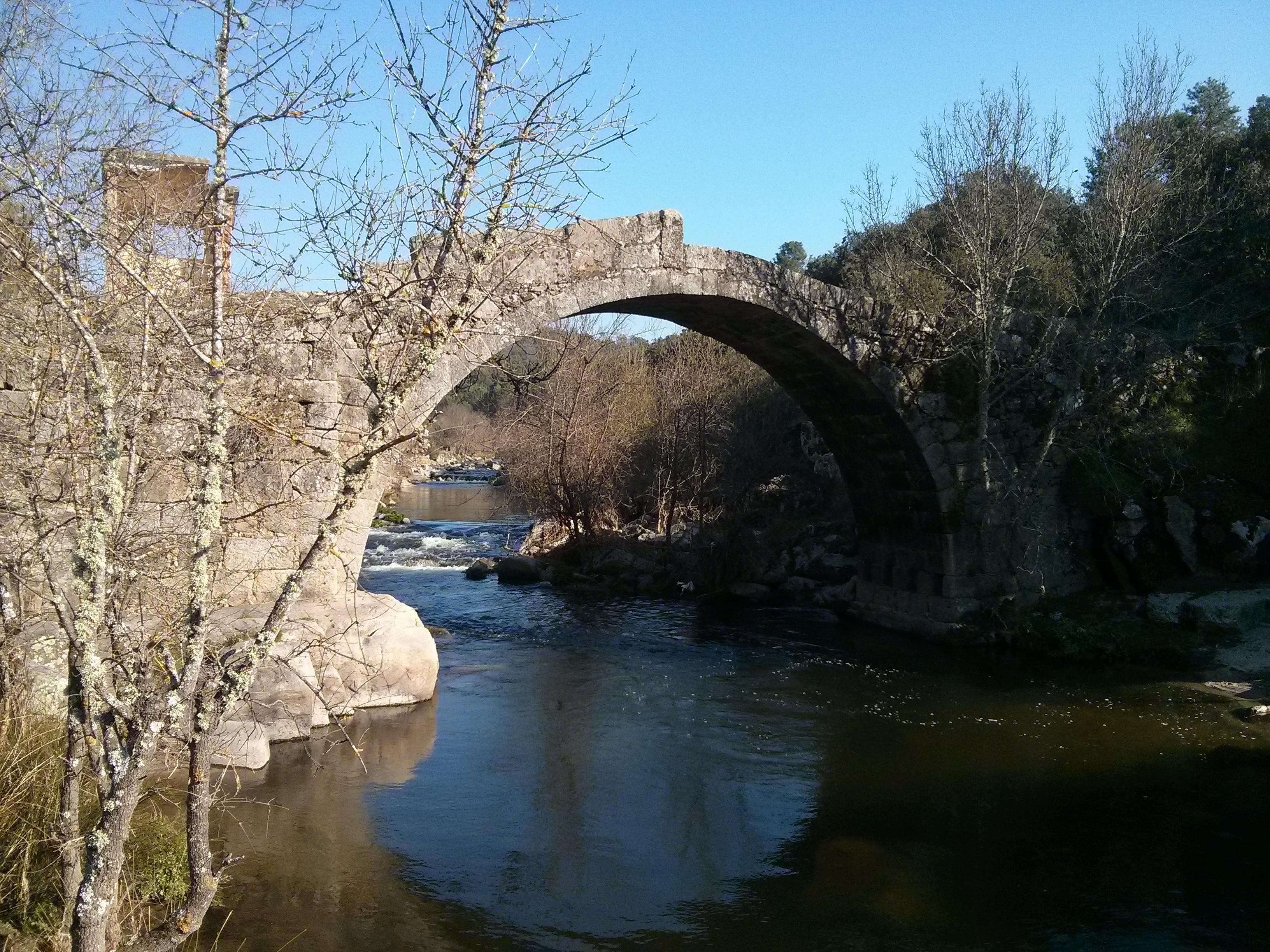 puente tietar casavieja