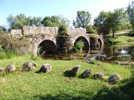 puente garganta torinas
