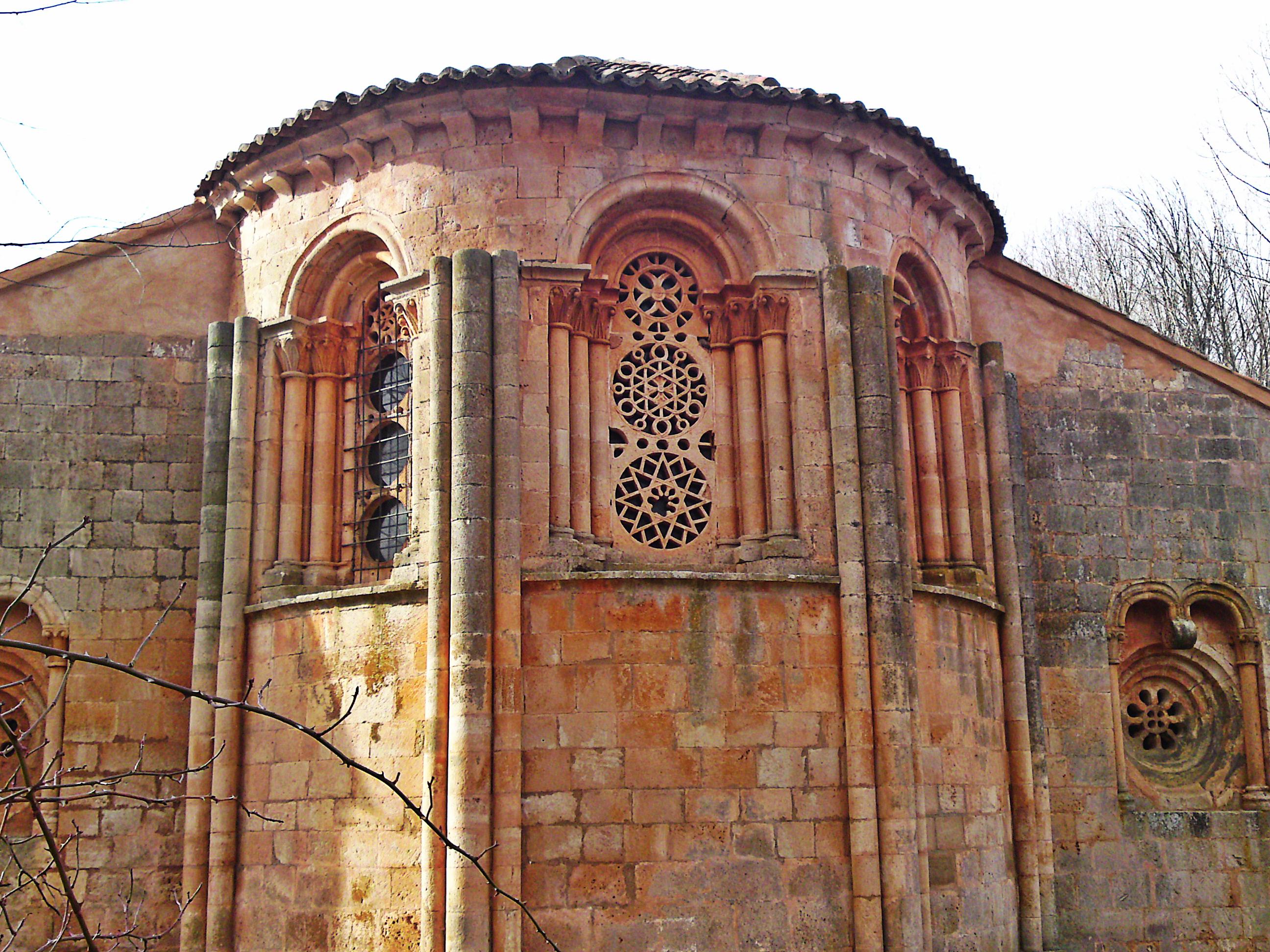 abside-albendiego-guadalajara