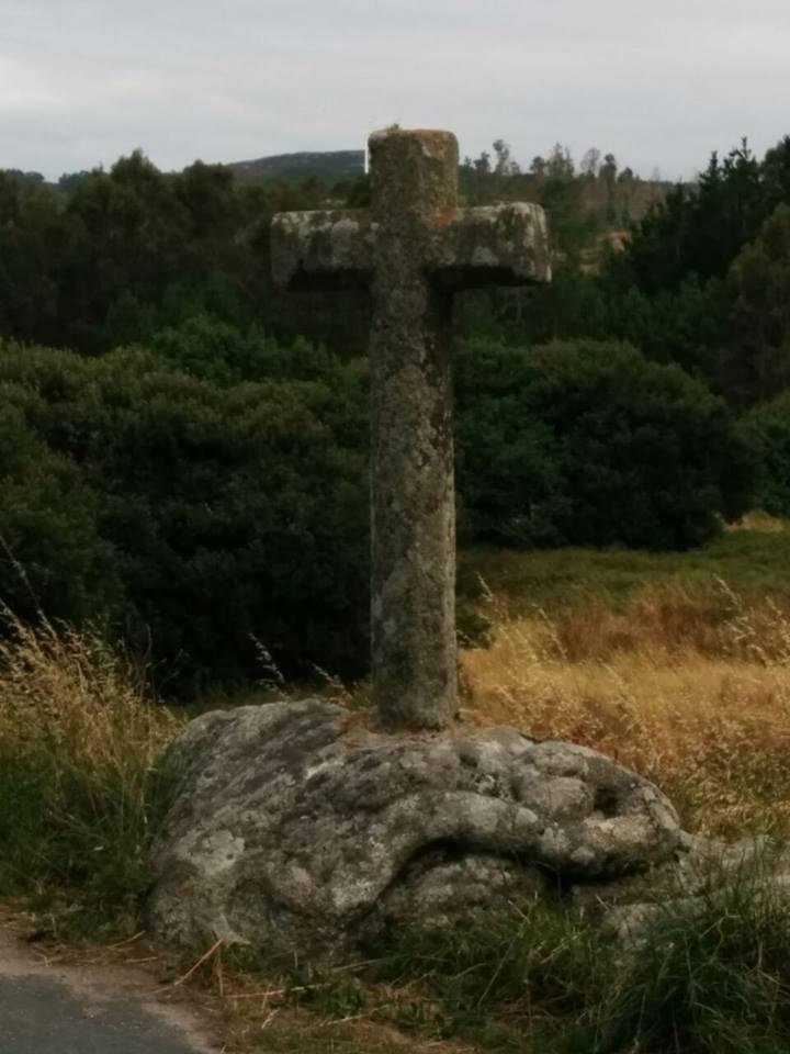 pedra da serpe