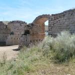 puente romano alconetar