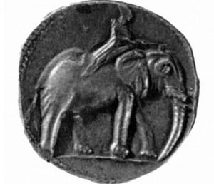 elefante anibal