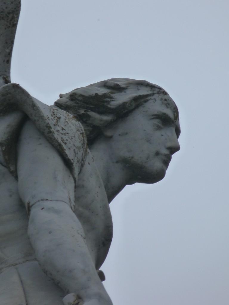 cementerio comillas