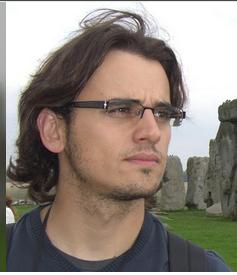 perfil_Adrián_Carreton